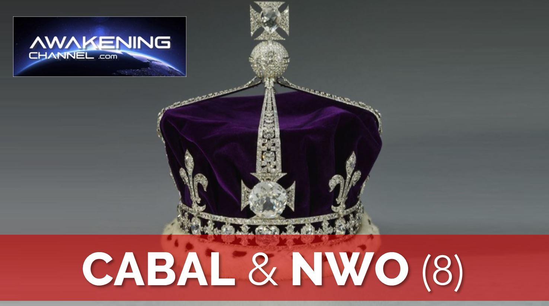 CABAL & NWO (8)
